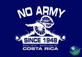 cool costa rica facts that make it awesome no army