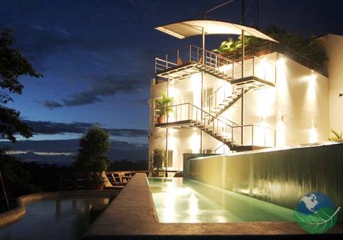 Costa Rica Adult Hotels 100