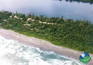 top 6 hotels in tortuguero costa rica mawamba