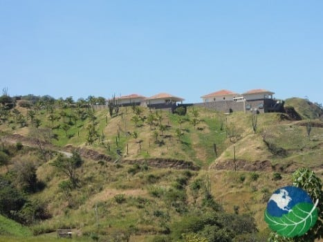 top 10 things to do in guanacaste costa rica view