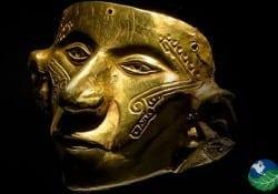 top museums in san jose golden
