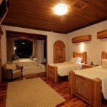 The Springs Costa Rica Two Bedroom Spring Suite