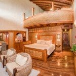 The Springs Costa Rica Family Suite