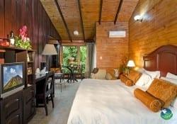 Montana De Fuego Resort And Spa Reviews