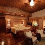 The Springs Costa Rica Honeymoon Vista GuestRoom