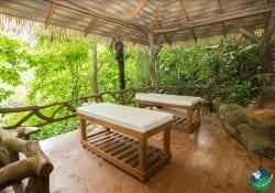 The Springs Costa Rica Massage