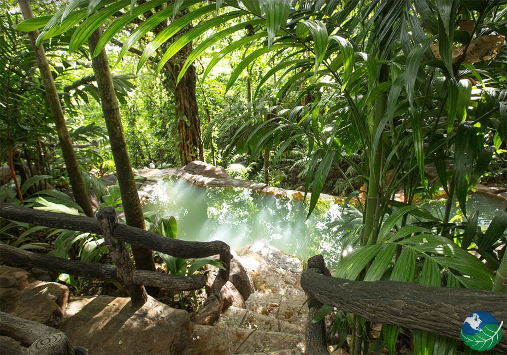 The Springs Costa Rica