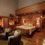 The Springs Resort Alta Vista Guest Room