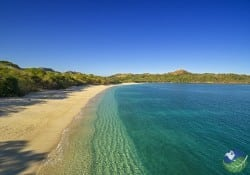 Westin Playa Conchal Beach