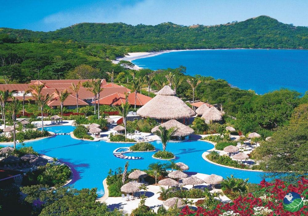 Playa Conchal Costa Rica  city photos gallery : Westin Playa Conchal Resort Costa Rica All Inclusive Hotel