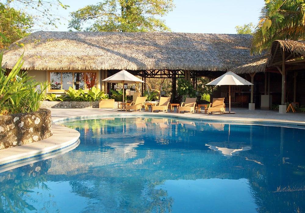 265799c2955d3 Arenas Del Mar Costa Rica - Beach Hotel in Manuel Antonio