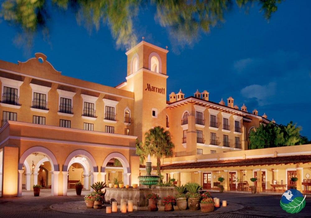 Hotels Near San Jose Costa Rica Airport