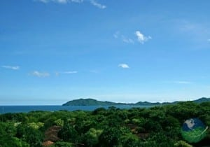 Costa Rica's weather