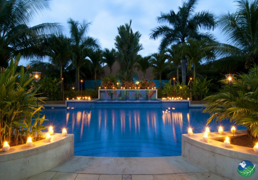 Best Boutique Hotels In San Jose Costa Rica