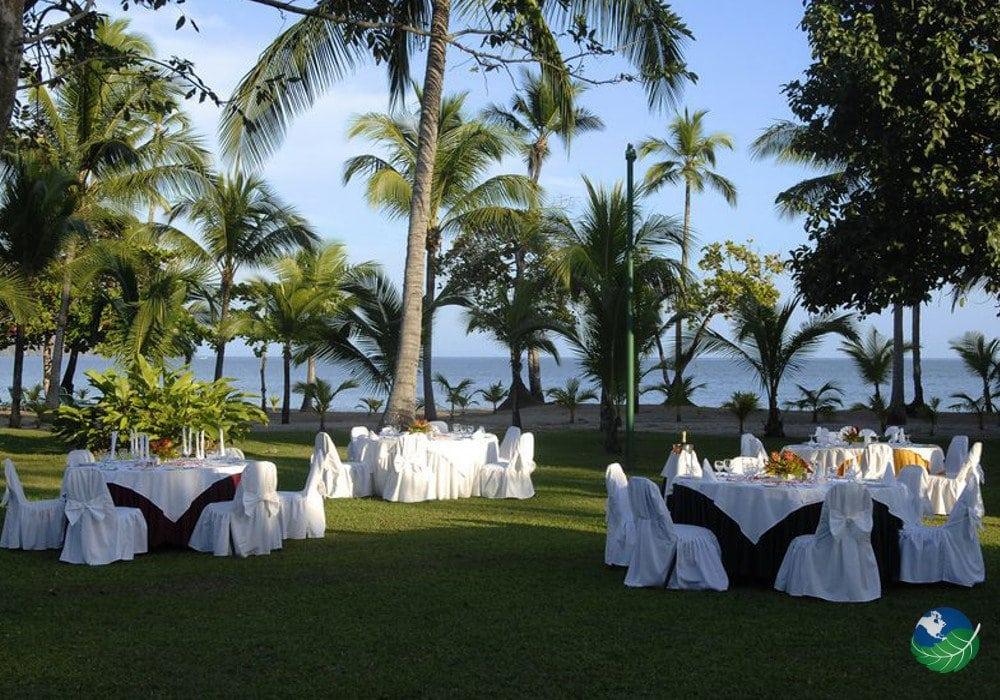 Weddings Costa Rica: Costa Rica Destination Weddings