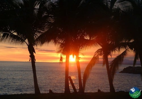Costa Rica Caribbean Travel Packages