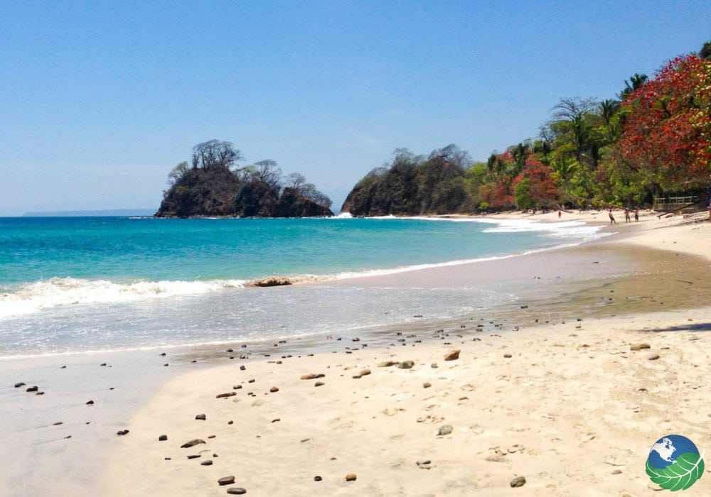 Central-Pacific-Beach