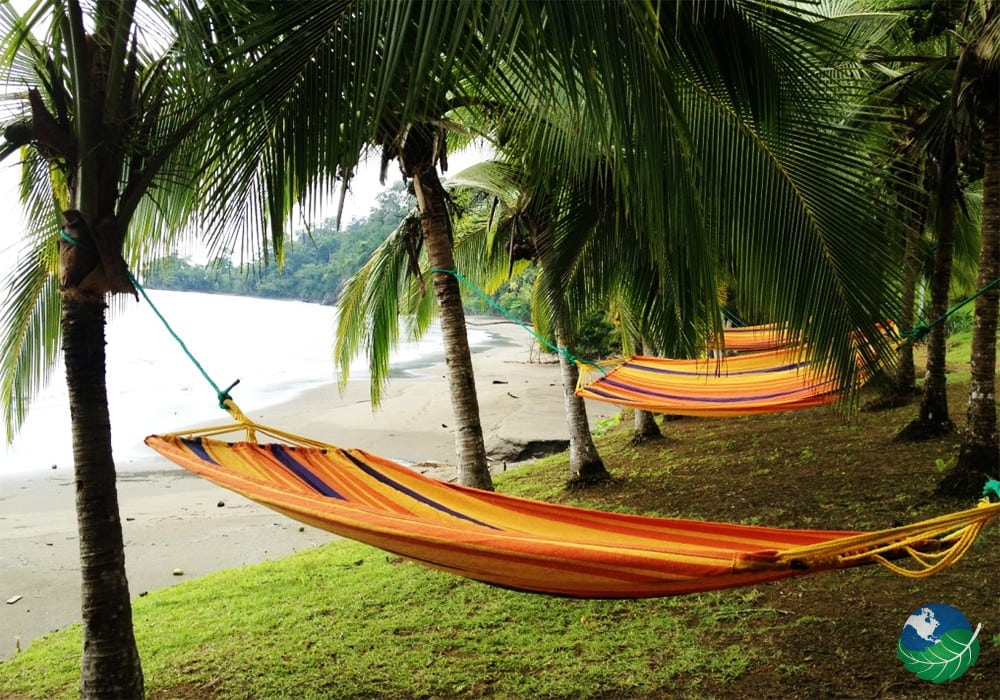Hotels Near Corcovado National Park