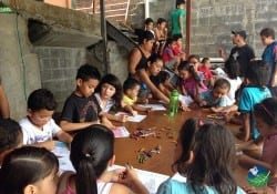 Education in Costa Rica