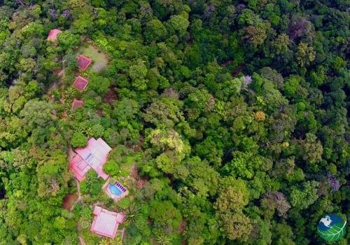 El Remanso Costa Rica
