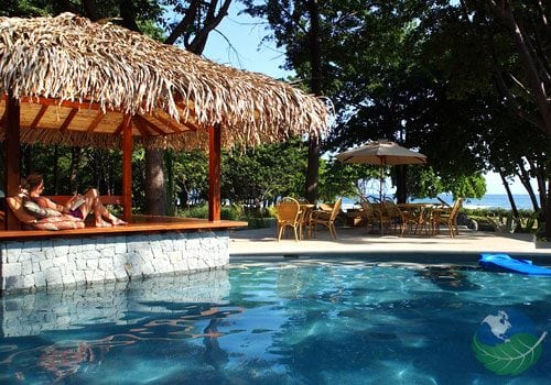 Mal Pais Costa Rica Hotels