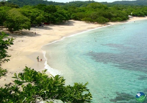 Guanacaste Travel Packages