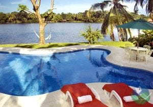 Hotel-Manatus-Pool