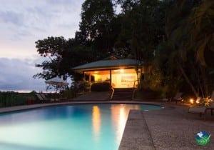 Hotel Vilas Gaia Pool