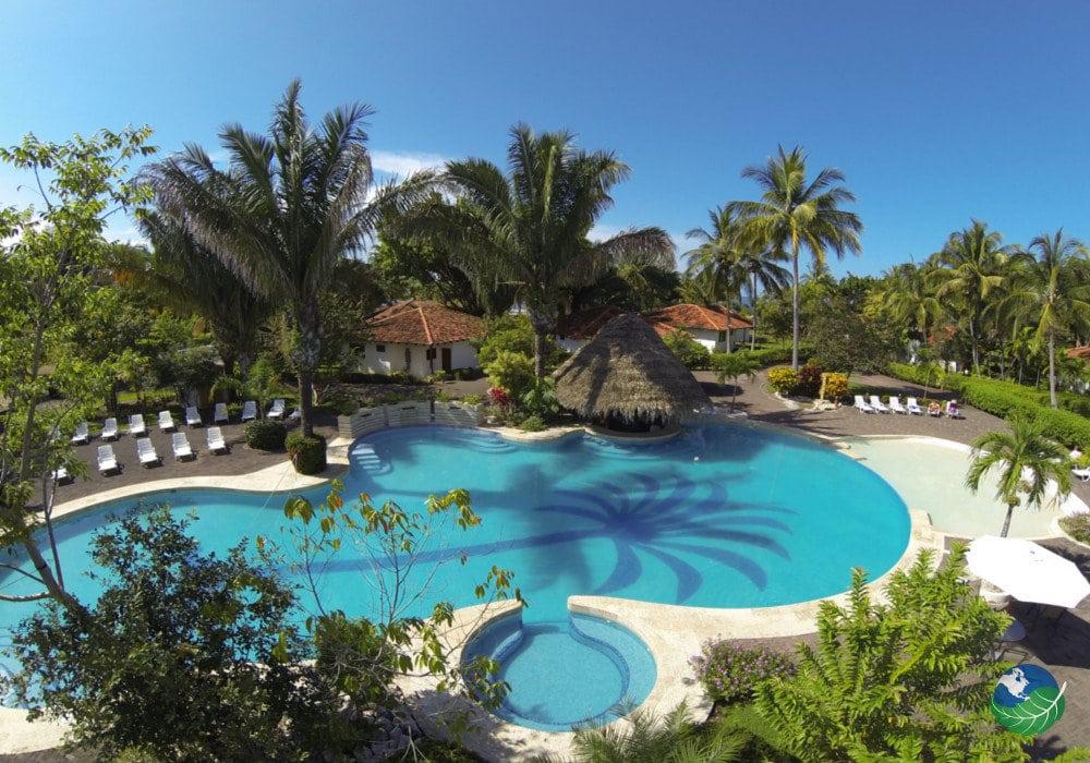 Villas Playa Samara Costa Rica Reviews