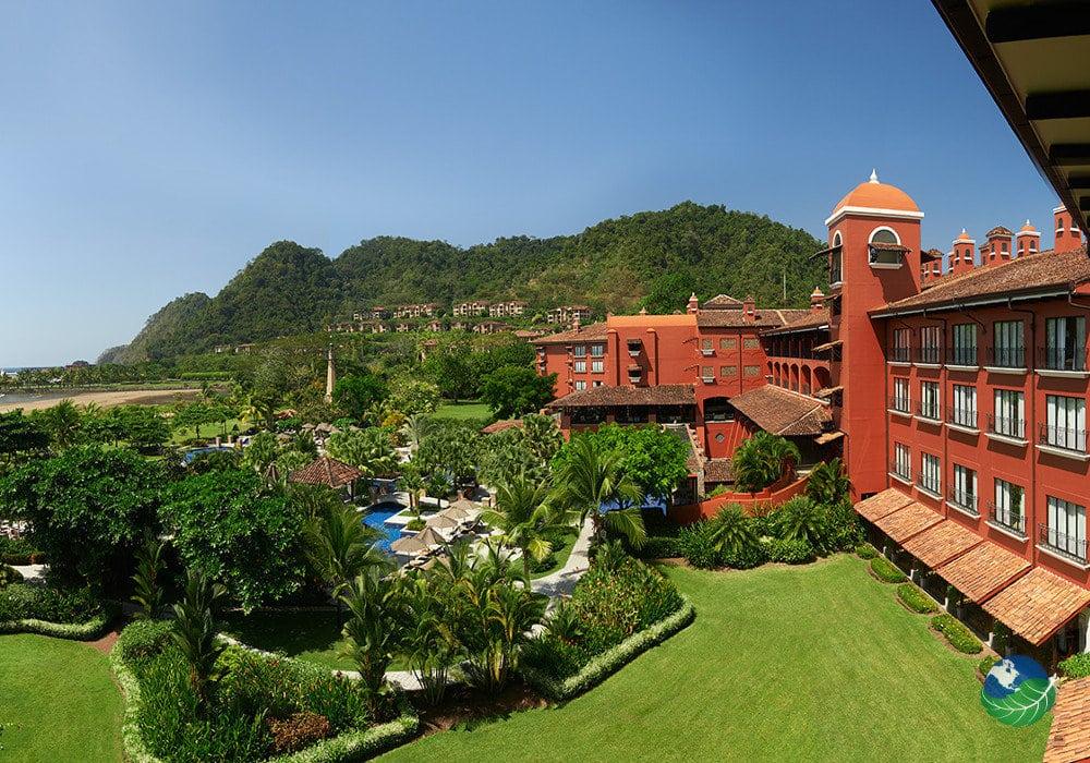 Hotels Near Jaco Costa Rica