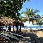 Morgans Cove Resort Beach