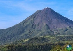 Northern-Zone-Arenal