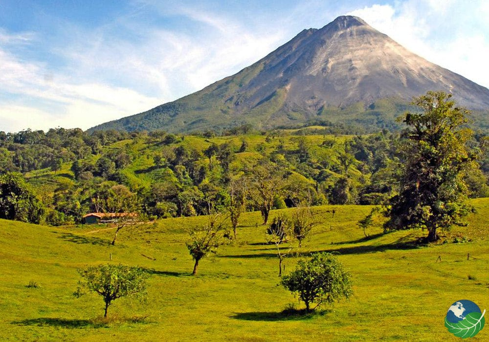Northern-Zone-Green-Arenal