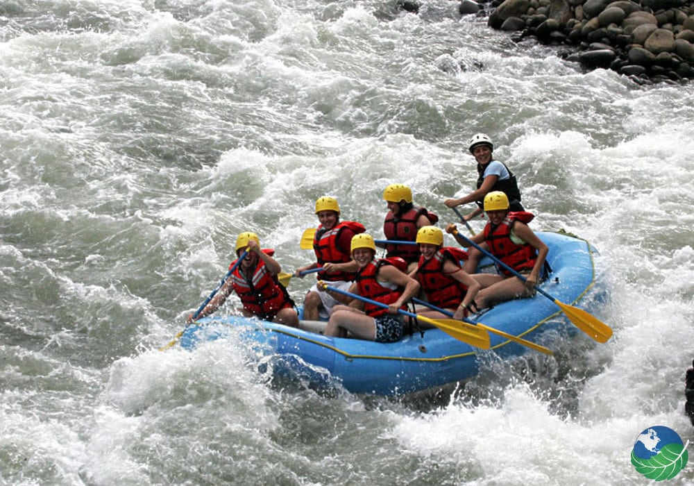 Northern-Zone-Rafting