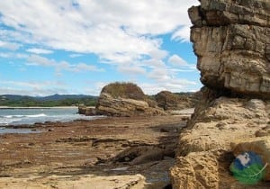 Nicoya Nosara Rocks