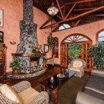 Peace Lodge Monarch Villa