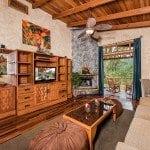 Peace Lodge Villa Lago