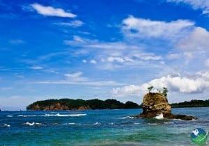 Carillo-Beach-Costa-Rica-Water