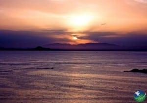 Playa-Conchal-Sunset2