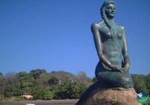 Playa-Esterillos-Sirena