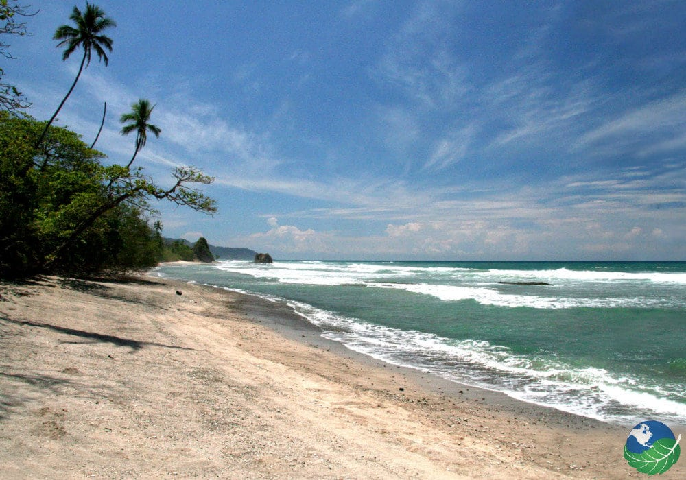 Hotels Near Jaco Costa Rica