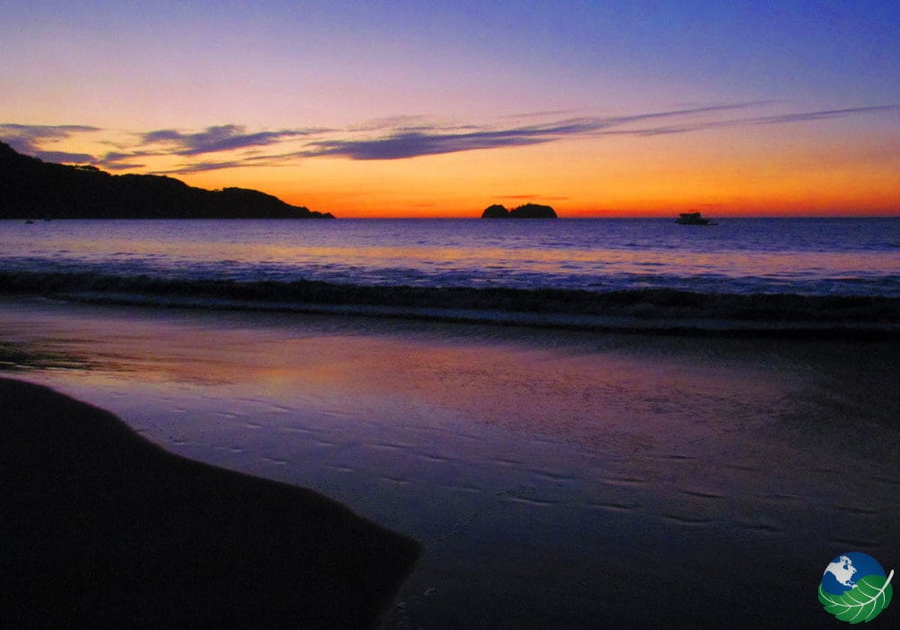 Playa Hermosa Guanacaste A Range Of Activities For Everyone