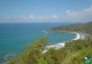 Playa-Islita-View