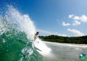 Playa-Malpais-Surf