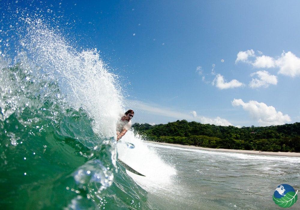 Playa-Malpais-Surf Malpais Costa Rica Map on el malpais map, malpais costa rica surfing, malpais costa rica town, malpais tenerife, malpais costa rica real estate, malpais costa rica weather,