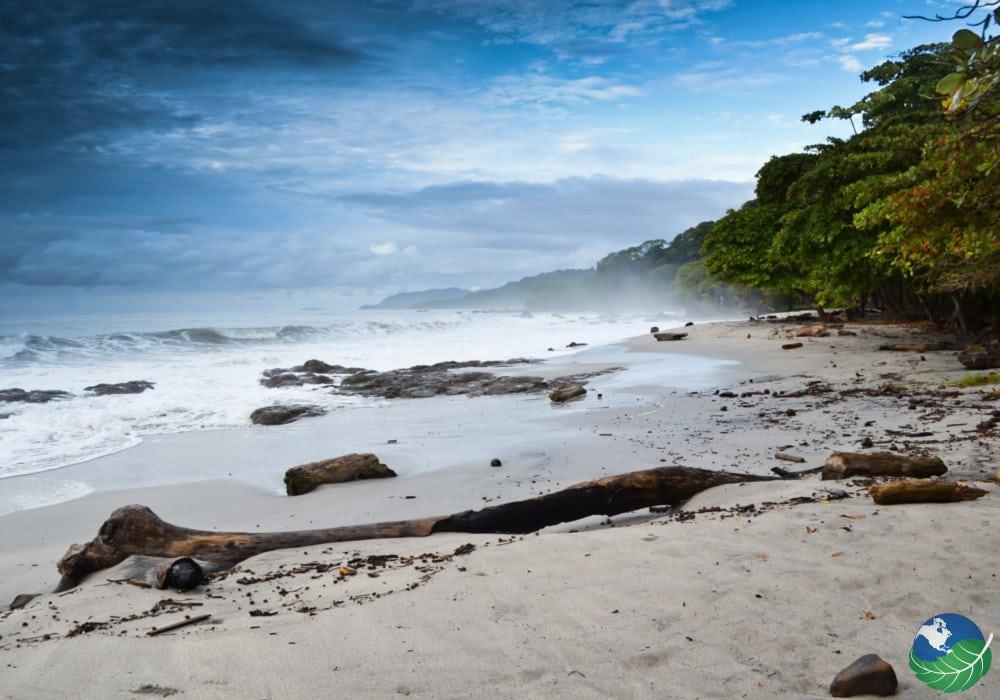 Best Luxury Family Hotels Costa Rica