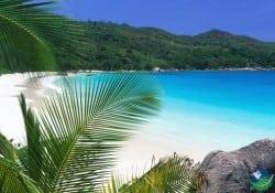 Nosara Costa Rica beach