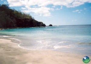 Playa-Panama-Beach