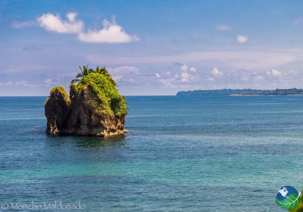 Puerto Viejo Costa Rica Open Water