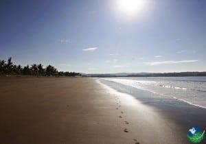 Playa-Puntarenas-Long-Beach